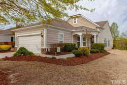 Photo of 816 Endhaven Place, Cary, NC 27519 (MLS # 2186247)