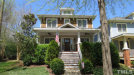 Photo of 10559 Evergreen Spring Place, Raleigh, NC 27614 (MLS # 2186357)
