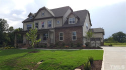 Photo of 8621 Ancient Lane, Wake Forest, NC 27587 (MLS # 2186362)