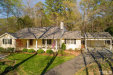Photo of 609 Sugarberry Road, Chapel Hill, NC 27514 (MLS # 2186403)