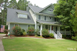 Photo of 1100 Broadhaven Drive, Raleigh, NC 27603 (MLS # 2186427)