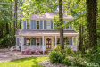Photo of 8905 Cub Trail, Raleigh, NC 27615 (MLS # 2186454)