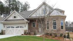 Photo of 1641 Hasentree Villa Lane, Wake Forest, NC 27587 (MLS # 2186508)