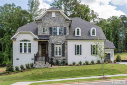 Photo of 5704 Norcrest Street , 4, Raleigh, NC 27612 (MLS # 2186513)