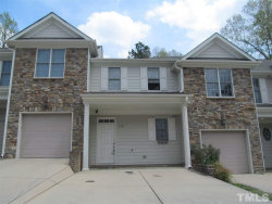 Photo of 2822 Pickett Road , 158, Durham, NC 27705 (MLS # 2186546)