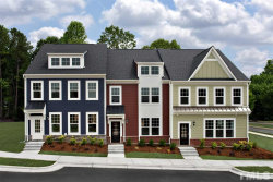 Photo of 461 Triumph Lane, Wake Forest, NC 27587 (MLS # 2186579)