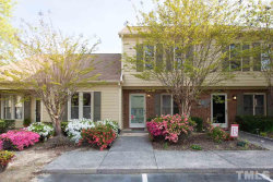 Photo of 39 Sparger Springs Lane, Durham, NC 27705 (MLS # 2186665)