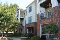 Photo of 801 Moratuck Drive , 207, Raleigh, NC 27604 (MLS # 2186683)