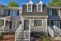 Photo of 2502 Noble Road, Raleigh, NC 27608 (MLS # 2186717)