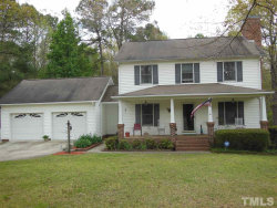 Photo of 235 Harris Road, Smithfield, NC 27577 (MLS # 2186777)
