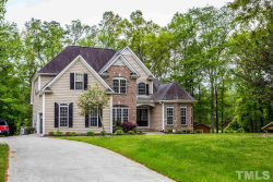 Photo of 2508 Albemarle Avenue, Raleigh, NC 27610 (MLS # 2186784)