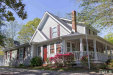 Photo of 321 W Chatham Street, Cary, NC 27511 (MLS # 2186805)