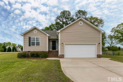 Photo of 21 Buckingham Court, Smithfield, NC 27577 (MLS # 2186809)