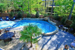 Photo of 2014 Dunforest Court, Raleigh, NC 27614-7278 (MLS # 2186834)