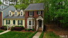 Photo of 123 Adventure Trail, Cary, NC 27513 (MLS # 2186898)