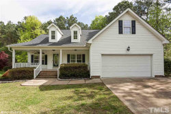 Photo of 70 Medford Drive, Youngsville, NC 27596 (MLS # 2189637)