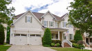 Photo of 2623 Royal Forrest Drive, Raleigh, NC 27614 (MLS # 2189972)