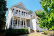 Photo of 12616 Port Chester Court, Raleigh, NC 27614 (MLS # 2190680)