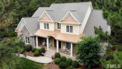 Photo of 3812 Wyntree Pond Lane, Raleigh, NC 27606 (MLS # 2190682)