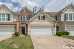 Photo of 1509 Corwith Drive, Morrisville, NC 27560 (MLS # 2192105)