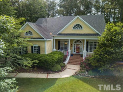 Photo of 1104 Federal House Avenue, Wake Forest, NC 27587-4629 (MLS # 2192446)