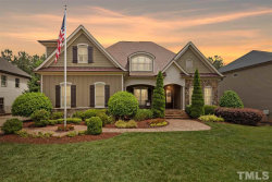 Photo of 825 Keith Road, Wake Forest, NC 27587 (MLS # 2192479)