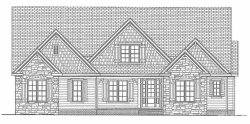 Photo of 25 Seville Way, Youngsville, NC 27596 (MLS # 2192493)