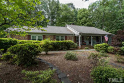 Photo of 101 Queensferry Road, Cary, NC 27511 (MLS # 2192512)