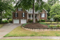 Photo of 212 Townsend Drive, Clayton, NC 27527 (MLS # 2192620)