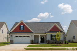 Photo of 121 Plantation Drive, Youngsville, NC 27596 (MLS # 2192626)