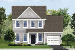 Photo of 169 Mulberry Banks Drive, Clayton, NC 27527 (MLS # 2192707)