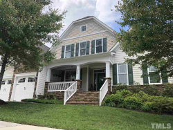 Photo of 1036 Hortons Creek Road, Cary, NC 27519 (MLS # 2192761)