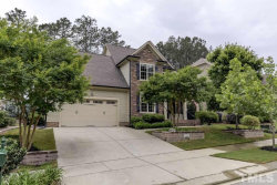 Photo of 1208 Golden Star Way, Wake Forest, NC 27587 (MLS # 2192800)