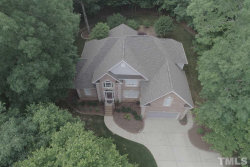 Photo of 230 Georgetown Woods Drive, Youngsville, NC 27596 (MLS # 2192882)
