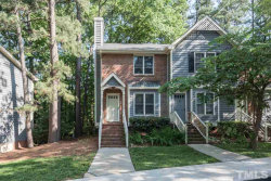 Photo of 140 Winners Circle, Cary, NC 27511 (MLS # 2192938)