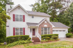 Photo of 1200 Cranmoore Court, Raleigh, NC 27604 (MLS # 2192990)