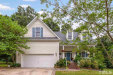Photo of 313 Watchet Place, Wake Forest, NC 27587 (MLS # 2193041)