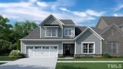 Photo of Catalina Grande Drive , 231, Cary, NC 27519 (MLS # 2193072)