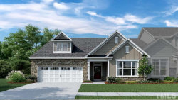 Photo of Catalina Grande Drive , 233, Cary, NC 27519 (MLS # 2193074)