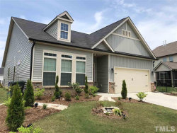 Photo of 7601 Oakberry Drive, Raleigh, NC 27616 (MLS # 2193142)