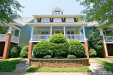 Photo of 2223 Cloud Cover Lane, Raleigh, NC 27614 (MLS # 2193232)