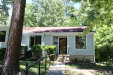 Photo of 5826 Branchwood Road, Raleigh, NC 27609 (MLS # 2193263)