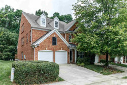 Photo of 3721 Old Post Road, Raleigh, NC 27612 (MLS # 2193300)