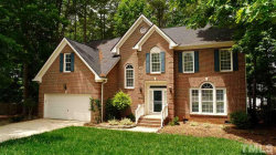 Photo of 114 Crosswaite Way, Cary, NC 27518 (MLS # 2193375)