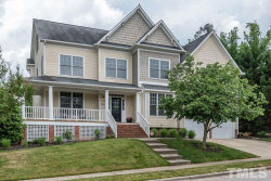 Photo of 2005 Mill Gate Lane, Cary, NC 27519 (MLS # 2193380)
