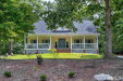 Photo of 1925 Eagle Creek Court, Raleigh, NC 27606 (MLS # 2193397)