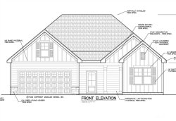 Photo of 55 Scarlet Bell Drive, Youngsville, NC 27596 (MLS # 2193412)