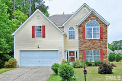 Photo of 5505 Robbins Drive, Raleigh, NC 27610 (MLS # 2193429)