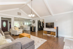 Photo of 7016 Ray Road, Raleigh, NC 27613 (MLS # 2193445)