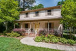 Photo of 220 Glaive Drive, Durham, NC 27703 (MLS # 2193450)